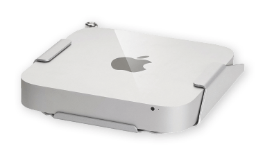 Apple Mac Mini Tryten Security Mount