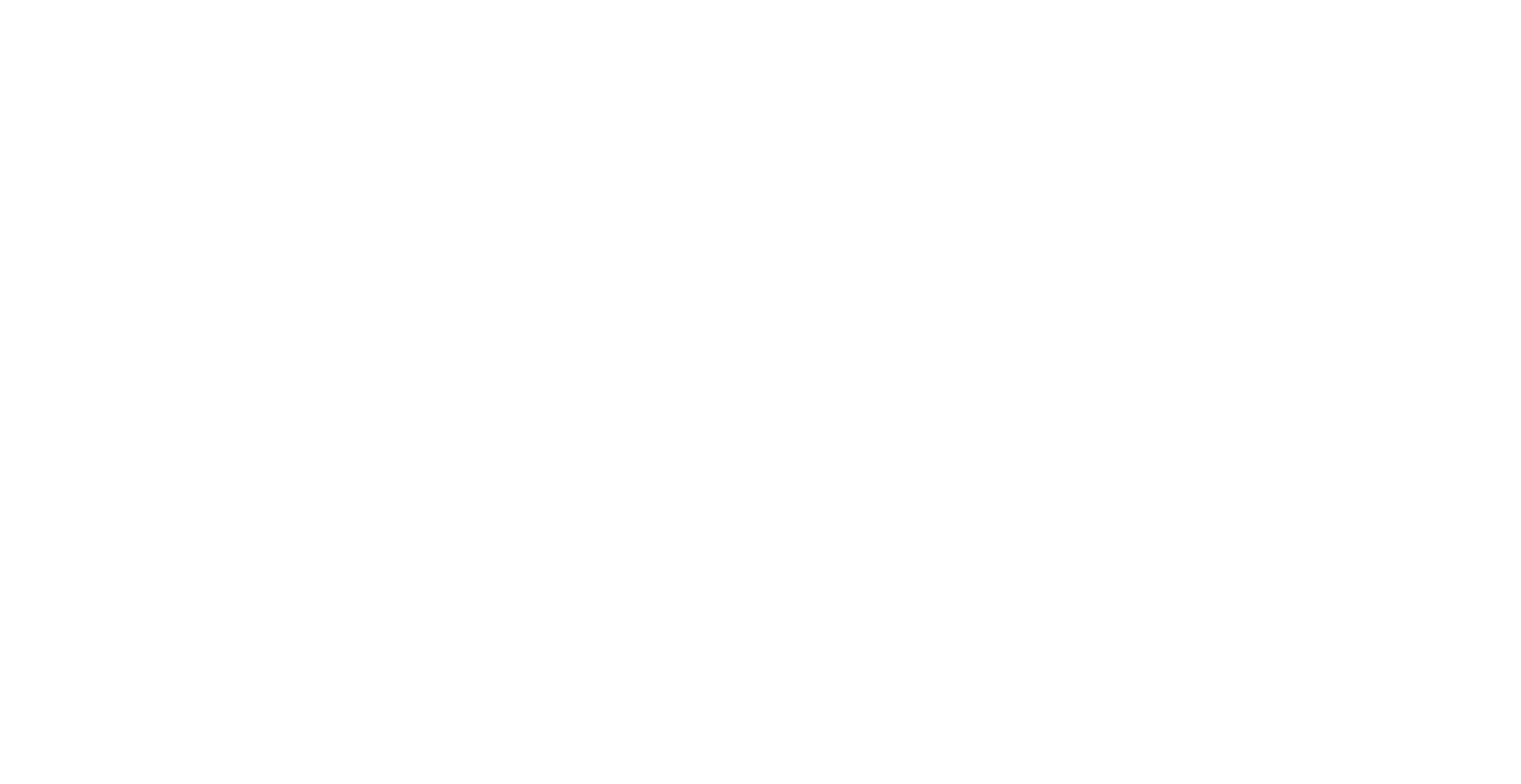 Bridges fund management logo