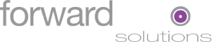 Forward Vision Solutions Logo
