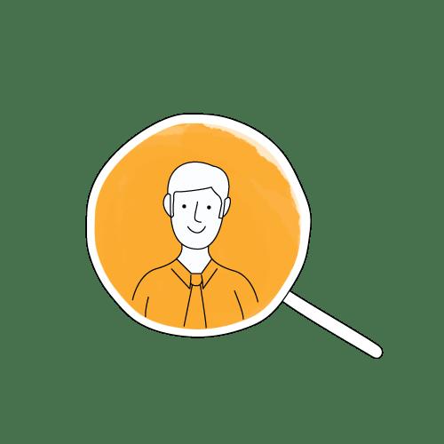 Jamboard-illustration4