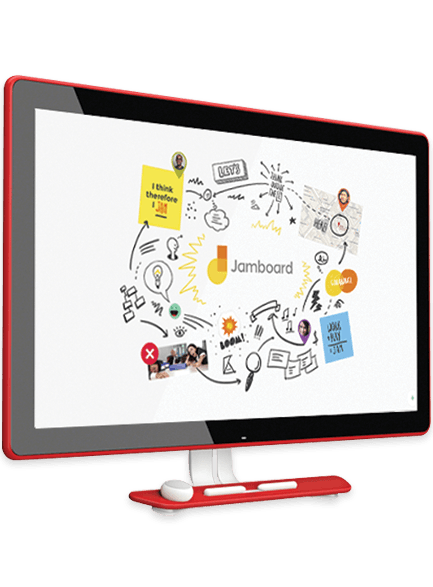 Jamboard-red-2