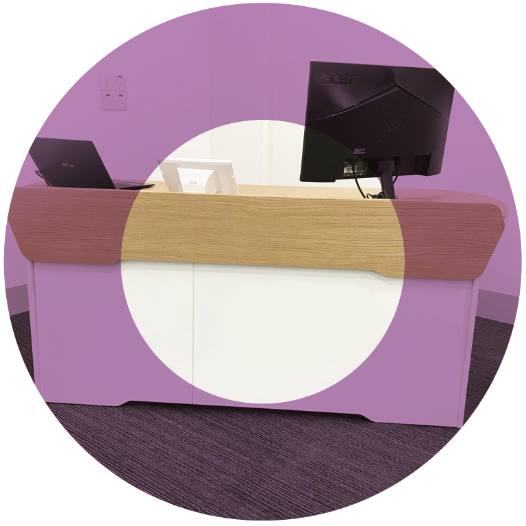 trainingdesks-circle-2