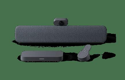 Lenovo Starter kit